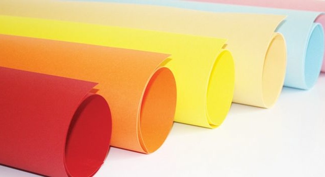 TOP QUALITY COMPRESSIBLE RUBBER BLANKETS FOR CONVENTIONAL & UV PRINTING