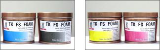 TK-FS-FOAM